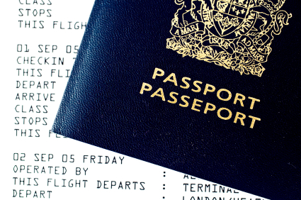 how to get a rush passport renewal